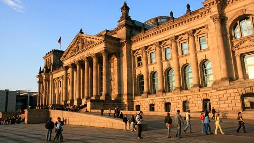Bydlení v Německu | © sxc.hu